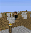 View CrMable's Profile