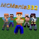 View MCMania332's Profile