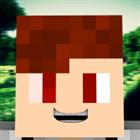 View GeekCraftMC's Profile