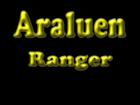 View AraluenRanger's Profile