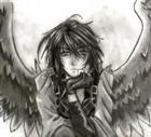 View Arey_Shiro's Profile