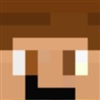 View VillagerWithGold's Profile