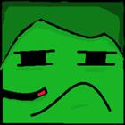 View ZombieGamer7's Profile