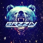 View GRZZLY's Profile