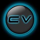 View ConnvictGames's Profile