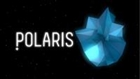 View ProjectPolaris's Profile