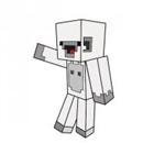 View YetiCraftMC's Profile