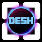 View Desh_MC's Profile