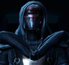 View Reinvasion's Profile