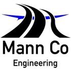 View MancoMtz's Profile