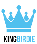 View KingBirdie's Profile