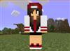 View jasmine_wigen's Profile