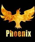 View PhoenixThePro's Profile
