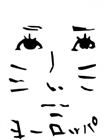 View Sozo_Shin's Profile