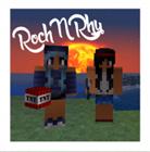 View Roch_N_Rhy's Profile
