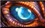 View DragonLegends9's Profile