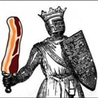 View BaconKnight's Profile