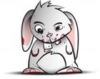 View Mr_snuggle_bunni's Profile