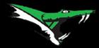 View xCodeNameEagle's Profile