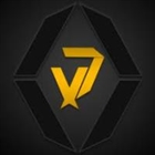 View DIRT8IKE_FREAK's Profile