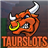 View TaurSlots's Profile