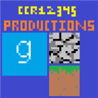 View ccr12345productions's Profile