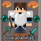 View DoopyGaming13's Profile