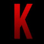 View Kylejim's Profile