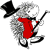 View Hedgehogs4Me's Profile