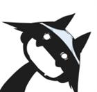 View GretchenMC's Profile