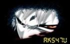 View aks47u's Profile