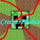 View CreeperPhobia's Profile