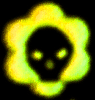 View skulldaisygimp's Profile