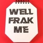 View FrakkinToaster's Profile