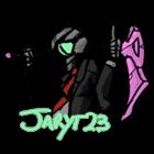 View Jaryt23's Profile