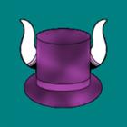 View Zhone's Profile