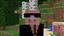 View Da_Fancy_Piggy's Profile