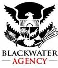 View BlackwaterMilitary's Profile