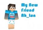 View Ah_Lun's Profile