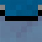 View neonwolf72's Profile