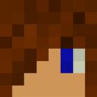 View xShinnyx's Profile
