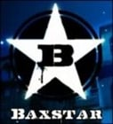 View Baxstar11's Profile
