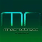View MinecraftNeff's Profile