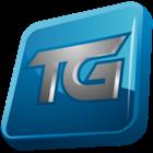 View tg_gkuba's Profile