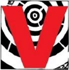 View MasterViseOMG's Profile