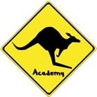 View KangarooAcademy's Profile