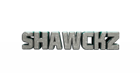 View Shawckz's Profile
