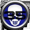 View ghosrec35's Profile