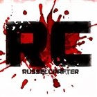 View RusselCrafter's Profile