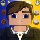 View MineTimelapser's Profile